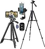 Handy Stativ Smartphone Kamera Stative Lightweight Tripod Ständer für iPhone Stativ Samsung Halter Halterung Leichtes Kamera-Dreibeinstativ*
