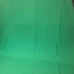 Greenscreen-faltenfrei-Stoff-Chromakey